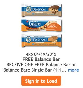 free-balance-bar-kroger