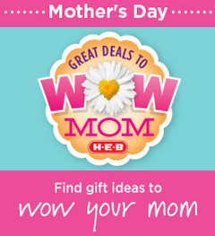 heb-mothers-day