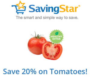 healthy-offer-tomatoes-savingstar