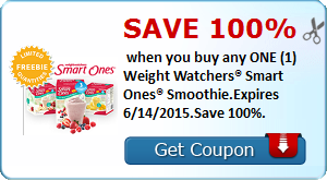 daily-coupon-roundup-free-smart-ones