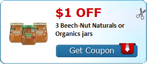 new-coupon-offers-Beech-Nut-Naturals
