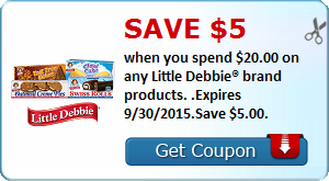 back-to-school-lunch-box-coupons