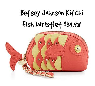 betsey-johnson-fish-wristlet-kitchi