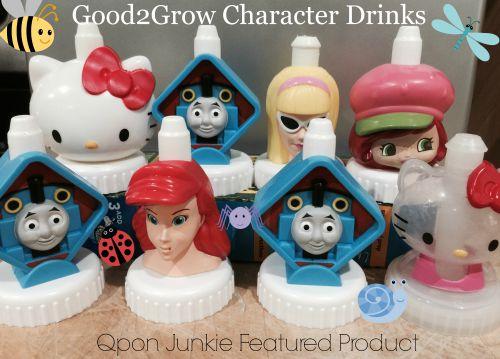 good2grow-character-drinks