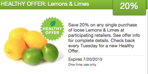 ealthy-offer-from-savingstar-lemons