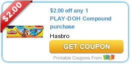 play-doh-coupons