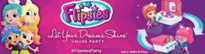 vtech-flipsies-house-party