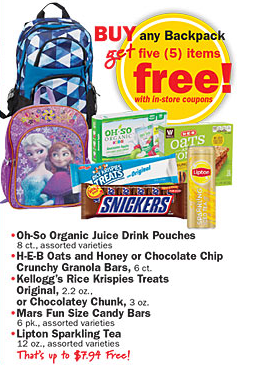 heb-weekly-grocery-deals