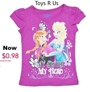 frozen-toddler-shirt-toys-r-us