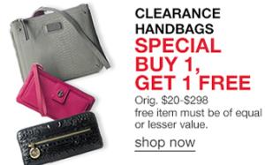 b1g1-free-clearance-handbag-macys