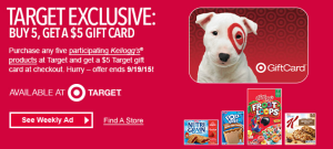 free-$5-target-gift-card-with-kellogg's