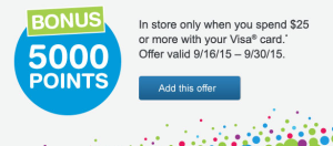 free-5000-walgreens-points