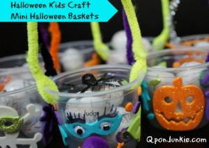 halloween-kids-craft-mini-halloween-basket-hershey