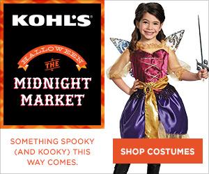 kohl's-halloween-costumes-save-30-at-kohls