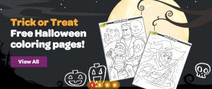 free-halloween-coloring-pages