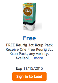 free-keurig-kcup-pack-kroger
