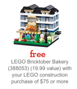 free-lego-sets-toys-r-us