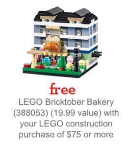 free-lego-sets-toys-r-us