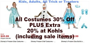 halloween-costumes-30-sale-kohls