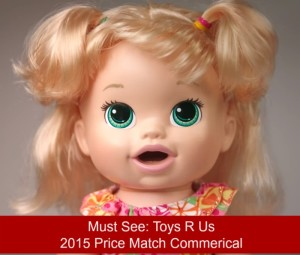 toys-r-us-price-match-2015-holiday-commercial