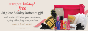 free-beauty-bag-with-purchase