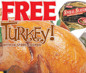 free-turkey-with-ham-purchase-heb
