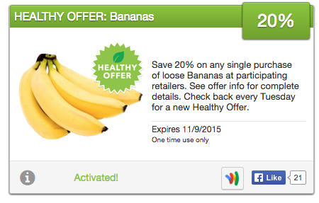 healthy-offer-saving-star-bananas