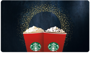 starbucks-groupon-15-for-10
